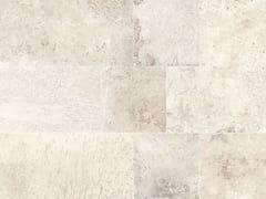 Rivestimento / pavimento in gres porcellanato a tutta massaSTONE AGE Chianca - ITALGRANITI