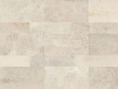 Rivestimento / pavimento in gres porcellanato a tutta massaSTONE AGE Salento - ITALGRANITI