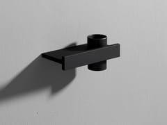 Rexa Design, STONE | Portaspazzolino a muro  Portaspazzolino a muro