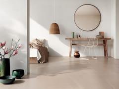 Pavimento/rivestimento effetto pietra per interni ed esterniSTONE ICONS MOCA - CERAMICA FONDOVALLE