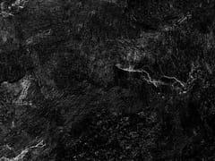 NANNI GIANCARLO & C., STONE Pavimento/rivestimento in LVT effetto pietra