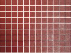 Mosaico in vetro per interni ed esterniSTONEGLASS 25050 - ONIX CERÁMICA