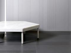 Pavimento/rivestimento effetto legno per interni ed esterniSTONEWOOD - HARMONY