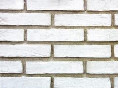 Rivestimento in pietra ricostruitaSTRAGOLA - NEW DECOR