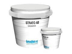 INDEX, STRATO AB Passivante per ferri e promotore di adesione