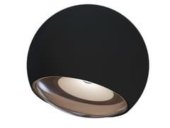 Faretto per esterno a LED in alluminioSTREAM | Faretto per esterno a LED - MAYTONI