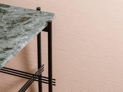 Rivestimento decorativo in resina all'acquaSTRIPE LIVING - KERAKOLL