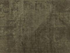 Tappeto rettangolare in lana e setaSTRIPE - MOLTENI & C.