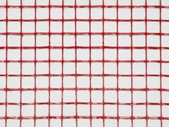 Rete di rinforzo in fibra di vetroGLASSTEX STRUKTURA 115 - BIEMME