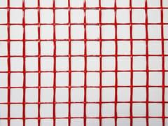 Rete di rinforzo in fibra di vetroGLASSTEX STRUKTURA 250 - BIEMME