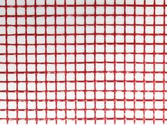 Rete di rinforzo in fibra di vetro GLASSTEX STRUKTURA 350 - Armatex