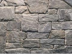 Rivestimento in pietra naturaleSTUBAI | Rivestimento in pietra naturale - B&B RIVESTIMENTI NATURALI