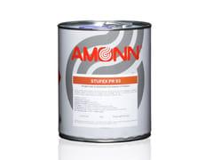 J.F. AMONN, STUFEX PR 93 Primer di adesione per adesivi epossidici