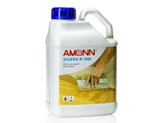 J.F. AMONN, STUFEX R 1500 Stucco per parquet