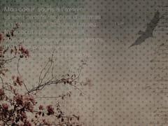 Carta da paratiSTYLE - ADRIANI E ROSSI EDIZIONI