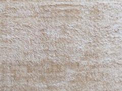 Tappeto a pelo lungo fatto a mano in viscosaKAMA | Tappeto - G.T.DESIGN