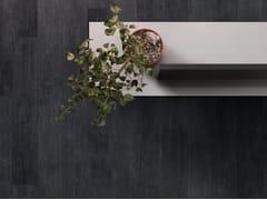 RAK Ceramics, SUGI BAN Pavimento/rivestimento effetto legno
