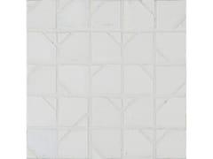 Mosaico in vetroSUMI-E DELTA | Talco - NEROSICILIA GROUP