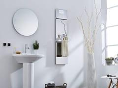 Pannello radiante a parete / specchioSuninX Smart Mirror Heater for Bathroom - INFRALIA