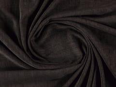 Tessuto a tinta unita lavabile opaco in cinigliaSUPERIOR - MORE FABRICS