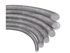 Supershield, FILTENE 15/30 Cordone in polietilene espanso per dimensionamento di giunti
