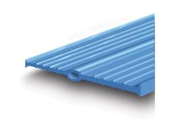 Profilato impermeabile waterstop in PVCJOINTBELT PVC 250 - SUPERSHIELD ITALIA