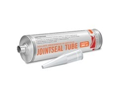 Sigillante idroespansivo in pasta tixotropicaSUPERSHIELD JOINTSEAL TUBE - SUPERSHIELD ITALIA