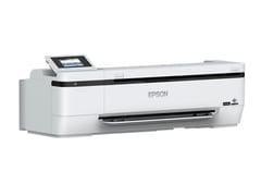 Stampante tecnica multifunzione con scanner integratoSureColor SC-T3100M MFP - EPSON ITALIA