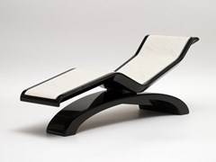 STARPOOL, SweetChair Lettino relax