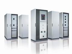 Quadro elettricoSYSTEM PRO E POWER - ABB
