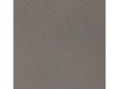 Pavimento/rivestimento in gres porcellanatoT.U. ANTHRACITE - CERAMICHE COEM