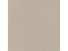 Pavimento/rivestimento in gres porcellanatoT.U. HAVANA - CERAMICHE COEM