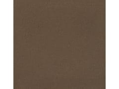 Pavimento/rivestimento in gres porcellanatoT.U. MOKA - CERAMICHE COEM