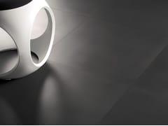 Pavimento/rivestimento in gres porcellanatoT.U. | Pavimento/rivestimento - CERAMICHE COEM