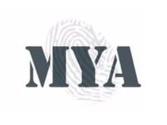 Porte filomuro MYA®