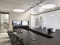 Conferenze e riunioni