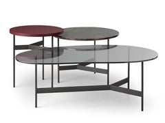 Coffe & Occasional tables