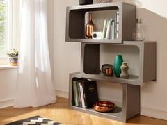 Shelves + Cabinets