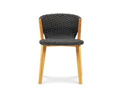 Chairs & Easy chairs