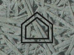 BUILDING | CONSTRUCTION