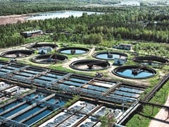 Sewage and Drainage