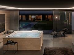 Hot tubs Design