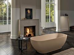 Design bathtubs