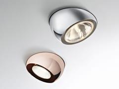 Built-in lamps