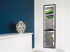 Decorative radiators & Radiators
