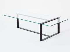 Tables & Writing desks