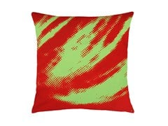 Andy Warhol Limited Edition Art Pillows