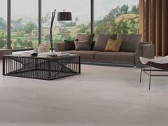 Concretes