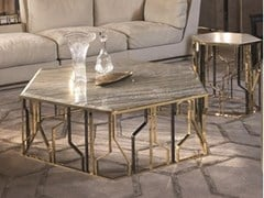 Coffee tables & Console tables