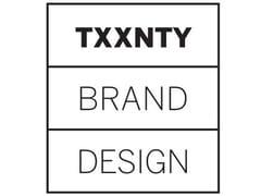 Txxnty Brand Design